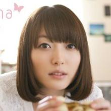 2012-04-12_seiyu_00