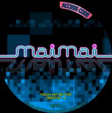 20120524-sega-maimai-thumb