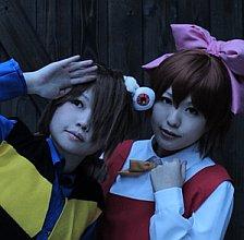 20120721-onitarou