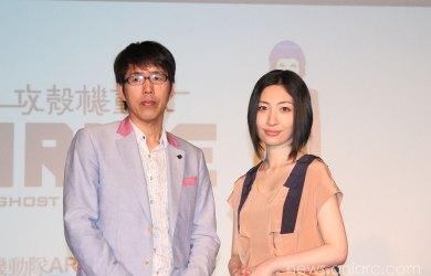 石川和坂本都對台灣抱持好感。石川至少造訪台灣五次,坂本則在2012年6月來台進行攝影工作。
