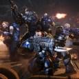 《戰爭機器:審判》最新遊戲截圖_03
