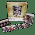 真三國無雙7繁體中文版_PS3同梱拷貝