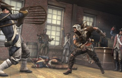 AC3_DLCB_ChairFight