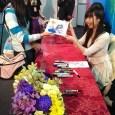 蜜樹海湖老師簽名會場(3)