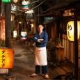 【深夜食堂 電影版】劇照:世界首映在台灣!!!!小林薰再次出任食堂老闆