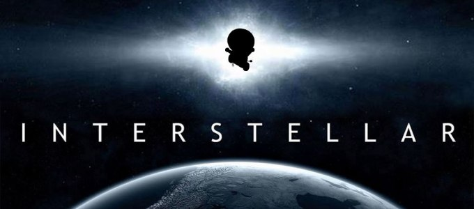 interstellar-dora
