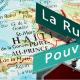 Haiti-Politique