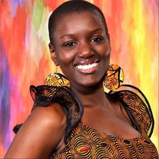 """Résultat de recherche d'images pour """"la femme les plus belle du Burkina Faso"""""""