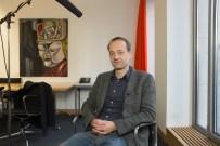Stefan Weidner, Autor und 'self publisher' bei Amazon