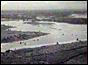 Flooding in Somalia 1961