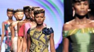 african fashion's biggest trend complete fashion african fashion