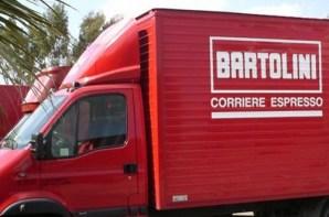 Offerte di lavoro Bartolini Bologna