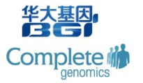 bgi-complete genomics