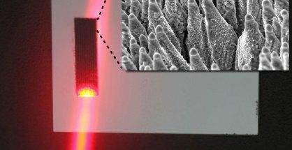 fk10_fo2_g_Solarzellen-aus-schwarzem-Silizium
