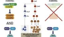 monocytopeiesis