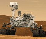 nasa-curiosity-mars-rover
