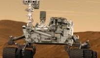 nasa-curiosity-mars-rover