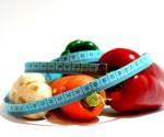 obese diet