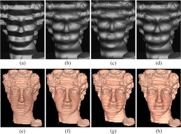 3d reconstruction faces1