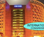 IT congress2018