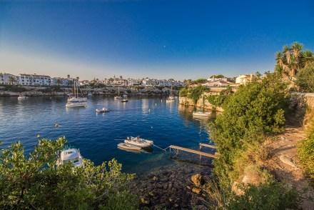 Menorca_Title