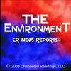 CR News Reports©  The Environment - An Environment Of Desperation