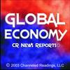 CR News Reports© - Global Economy - Bankers Take Global Economy Prisoner