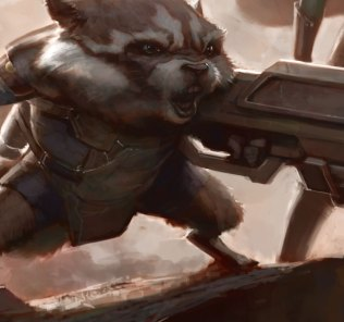 rocket-raccoon_0