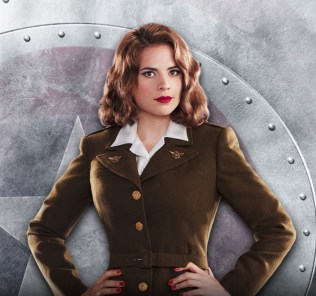 hayley-atwell-talks-peggy-carter-tv-series