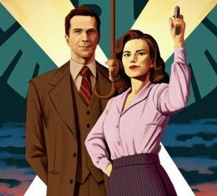 agent-carter-jarvis