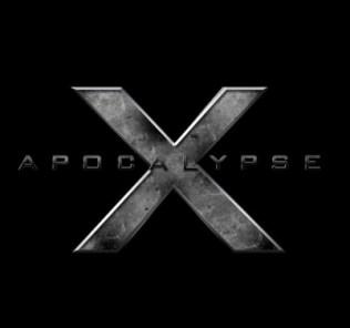 x-men-apocalypse-134295