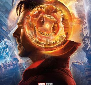 doctor-strange-imax