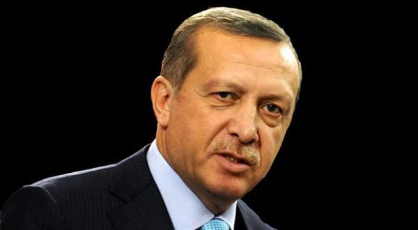 اردوغان يهدد روسيا: امامها خيارين لا ثالث لهما