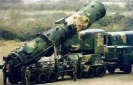 """ماهو السلاح الاستراتيجي """"موسودان"""" الذي قد يلجأ الحوثيون لاستخدامه؟"""