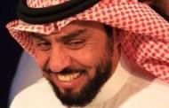 شيوخ الامارات يعملون على تقسيم اليمن