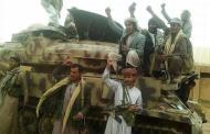 هل استنجد صالح والحوثي بالمبعوث الاممي لتعطيل معركة صنعاء