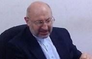 السفير الايراني يخرج من اليمن دون علم قوات التحالف