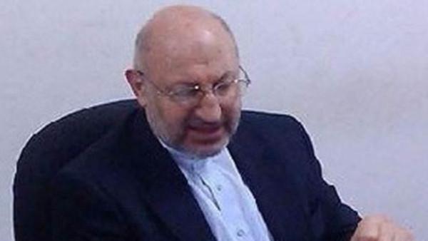 السفير الايراني لدى اليمن