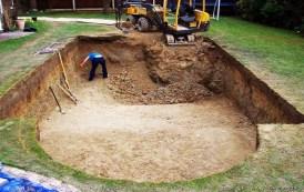 كيفية بناء منزل في ألمانيا .. بناء منزل بالتكنولوجيا الألمانية يستحق المشاهدة..!!