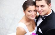 الزواج قبل سن ال30 يحميك من الطلاق