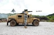 سلاح خطير قلب موازين المعركة في سوريا ولايستخدم الا بالبصمة