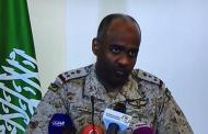عسيري:صالح يستولي على 60% من مقدرات الجيش اليمني