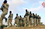 داعش غزة تتوعد حماس ولا تتحدث عن اسرائيل