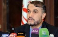 ماسر ارتباك الخارجية الايرانية حول عودة سفيرها من صنعاء؟