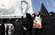 طهران: السعودية غير قادرة على ادارة الحج وتطالب اشراكها في التحقيق