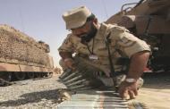 السعودية: استعادة أحد الجنديين المفقودين باليمن