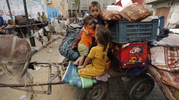 Gaza-ceasefire_0