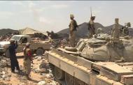 اكبر خسارة استراتيجية لأيران في اليمن