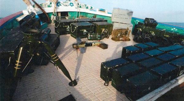 iran-boat-yemen-30092015-001_1