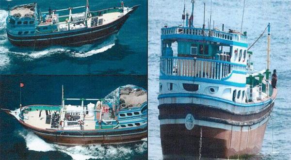 iran-boat-yemen-30092015-003_1